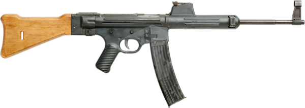 파일:external/upload.wikimedia.org/600px-Sturmgewehr_45_reproduction.png