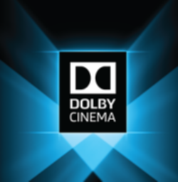 파일:external/upload.wikimedia.org/Logo_Dolby_Cinema.png