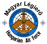 파일:external/upload.wikimedia.org/200px-Hungarian_Air_Force_emblem.svg.png