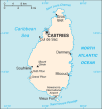 파일:external/upload.wikimedia.org/Saint_Lucia-CIA_WFB_Map.png