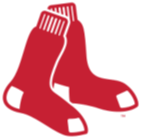 파일:external/upload.wikimedia.org/200px-RedSoxPrimary_HangingSocks.svg.png