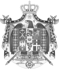 파일:external/upload.wikimedia.org/577px-Coat_of_Arms_of_the_Kingdom_of_Italy_%281805-1814%29.svg.png