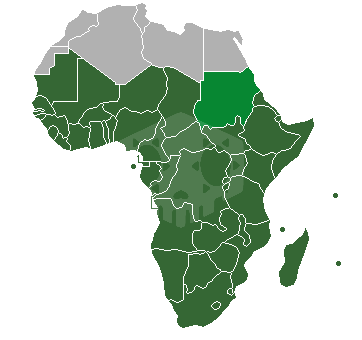 파일:external/upload.wikimedia.org/Sub-Saharan_Africa_definition_UN.png
