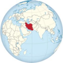 파일:external/upload.wikimedia.org/601px-Iran_on_the_globe_%28Afro-Eurasia_centered%29.svg.png