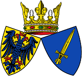 파일:external/upload.wikimedia.org/170px-DEU_Essen_COA.svg.png