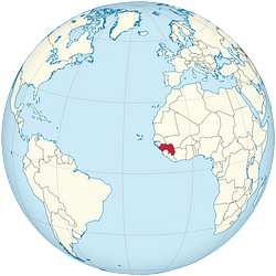 파일:external/upload.wikimedia.org/600px-Guinea_on_the_globe_%28Cape_Verde_centered%29.svg.png