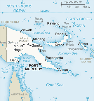 파일:external/upload.wikimedia.org/Papua_New_Guinea_map.png