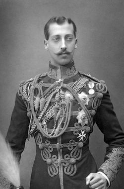파일:external/upload.wikimedia.org/Prince_Albert_Victor%2C_Duke_of_Clarence_%281864-1892%29.jpg