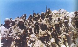 파일:external/upload.wikimedia.org/Indian_soldiers_in_Batalik_during_the_Kargil_War.jpg