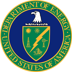 파일:external/upload.wikimedia.org/500px-US-DeptOfEnergy-Seal.svg.png