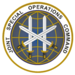 파일:external/upload.wikimedia.org/JSOC.png