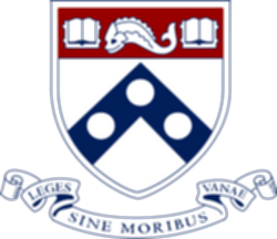 파일:external/upload.wikimedia.org/1185px-UPenn_shield_with_banner.svg.png