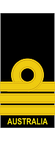 파일:external/upload.wikimedia.org/80px-Royal_Australian_Navy_%28sleeves%29_OF-4.svg.png