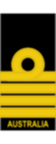 파일:external/upload.wikimedia.org/80px-Royal_Australian_Navy_%28sleeves%29_OF-5.svg.png
