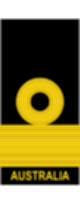 파일:external/upload.wikimedia.org/80px-Royal_Australian_Navy_%28sleeves%29_OF-6.svg.png
