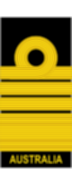 파일:external/upload.wikimedia.org/80px-Royal_Australian_Navy_%28sleeves%29_OF-9.svg.png