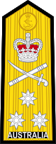 파일:external/upload.wikimedia.org/80px-Royal_Australian_Navy_OF-8.svg.png