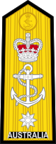 파일:external/upload.wikimedia.org/80px-Royal_Australian_Navy_OF-6.svg.png