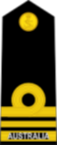 파일:external/upload.wikimedia.org/80px-Royal_Australian_Navy_OF-3.svg.png