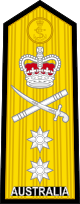 파일:external/upload.wikimedia.org/80px-Royal_Australian_Navy_OF-7.svg.png