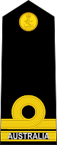 파일:external/upload.wikimedia.org/80px-Royal_Australian_Navy_OF-2.svg.png