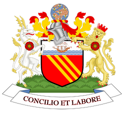 파일:external/upload.wikimedia.org/Coat_of_arms_of_Manchester_City_Council.png