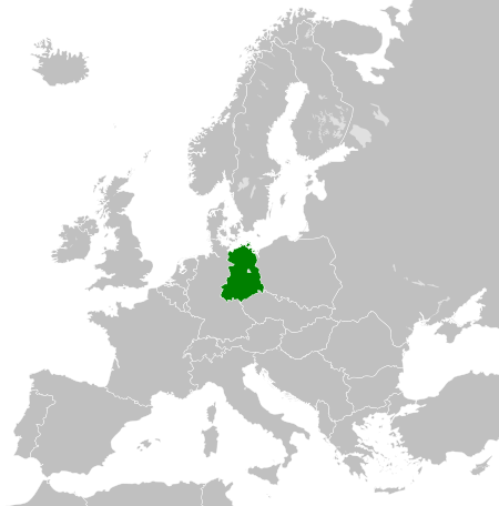 파일:external/upload.wikimedia.org/450px-East_Germany_1956-1990.svg.png