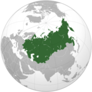 파일:external/upload.wikimedia.org/300px-Union_of_Soviet_Socialist_Republics_%28orthographic_projection%29.svg.png