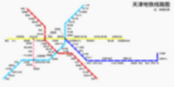 파일:external/upload.wikimedia.org/1920px-Tianjin_Metro_System_Map_Simplified_Chinese.png