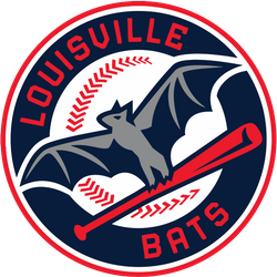 파일:external/upload.wikimedia.org/LouisvilleBats16.png