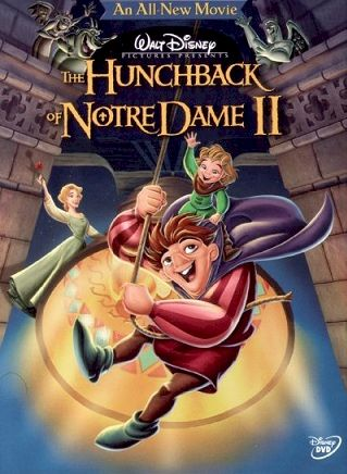 파일:external/upload.wikimedia.org/The_Hunchback_of_Notre_Dame_II.jpg