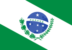 파일:external/upload.wikimedia.org/2650px-Bandeira_do_Paran%C3%A1.svg.png