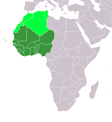 파일:external/upload.wikimedia.org/LocationWesternAfrica.png