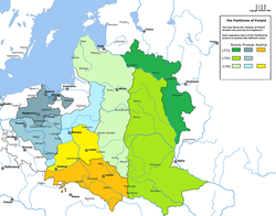 파일:external/upload.wikimedia.org/765px-Partitions_of_Poland.png