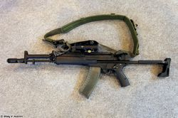파일:external/upload.wikimedia.org/5.45mm_assault_rifle_A-545_-_Oboronexpo2014part4-14.jpg