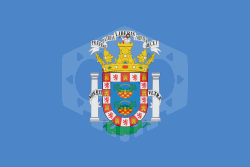 파일:external/upload.wikimedia.org/250px-Flag_of_Melilla.svg.png