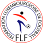 파일:external/upload.wikimedia.org/150px-F%C3%A9d%C3%A9ration_Luxembourgeoise_de_Football_logo.svg.png