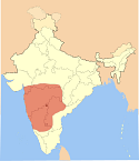 파일:external/upload.wikimedia.org/125px-Western-chalukya-empire-map.svg.png