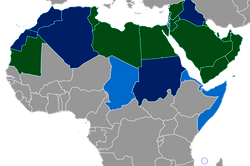 파일:external/upload.wikimedia.org/800px-Arabic_speaking_world.svg.png