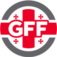 파일:external/upload.wikimedia.org/Georgian_Football_Federation_logo.png