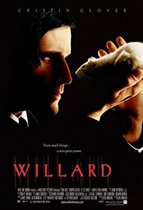 파일:external/upload.wikimedia.org/Willard_movie.jpg