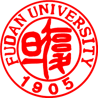 파일:external/upload.wikimedia.org/Fudan_University.png