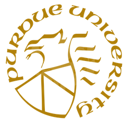 파일:external/upload.wikimedia.org/2000px-Purdue_University_Seal.svg.png