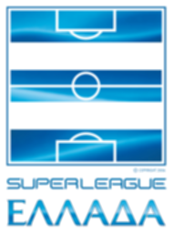 파일:external/upload.wikimedia.org/SuperLeagueGreece_logo.png