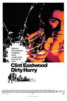 파일:external/upload.wikimedia.org/225px-Dirty_harry.jpg