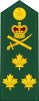 파일:external/upload.wikimedia.org/80px-Canadian_Army_OF-8.svg.png