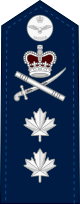 파일:external/upload.wikimedia.org/80px-Canadian_RCAF_%28shoulder%29_OF-7.svg.png