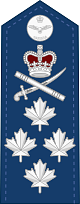 파일:external/upload.wikimedia.org/80px-Canadian_RCAF_%28shoulder%29_OF-9.svg.png