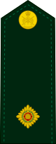 파일:external/upload.wikimedia.org/80px-Canadian_Army_OF-1a.svg.png