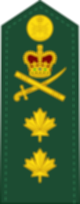 파일:external/upload.wikimedia.org/80px-Canadian_Army_OF-7.svg.png